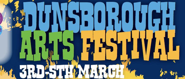 Dunsborough Arts Festival