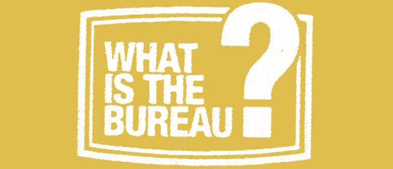 Business Events Sydney - What is the Bureau?