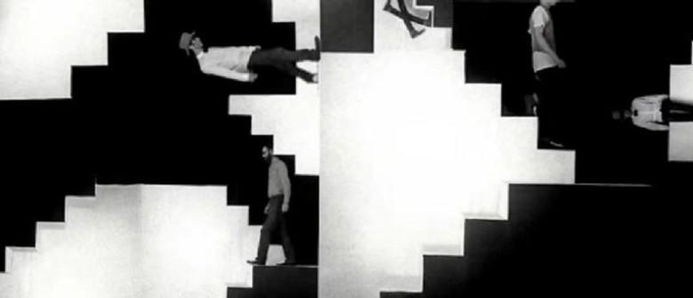 Metro Screen presents: Music Video Show+Tell