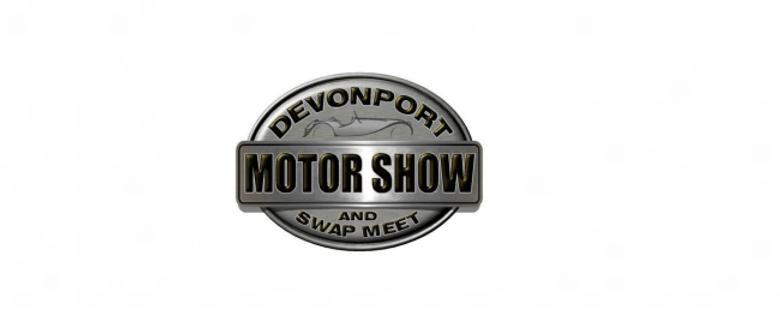 Devenport Motor Show