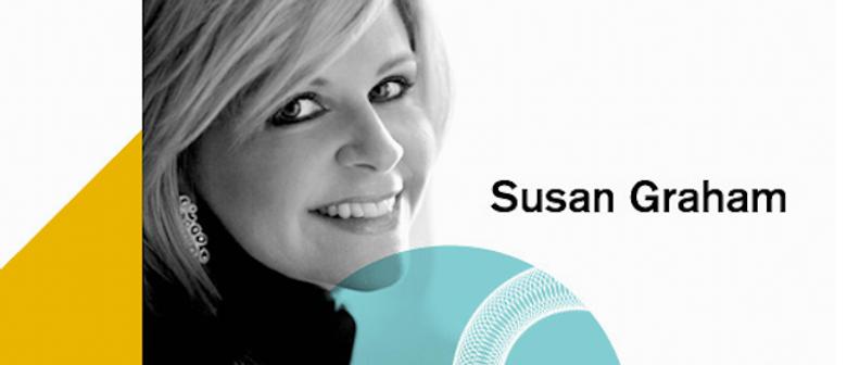 Utzon Music Series Susas Graham