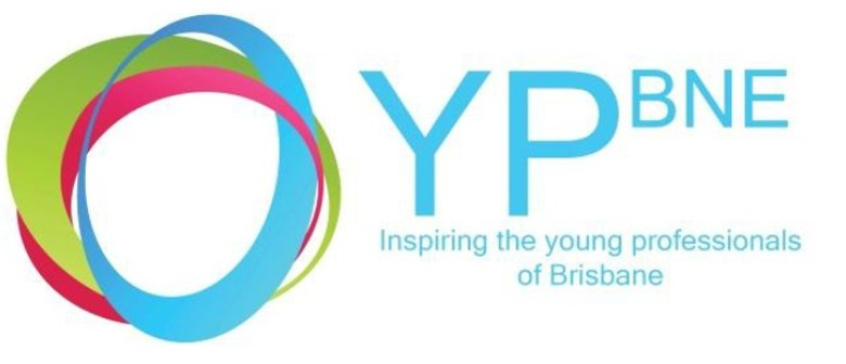 Young Professionals Brisbane: Launch Event