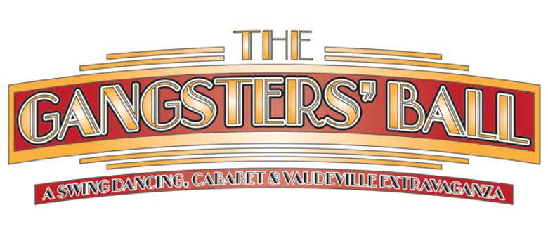 The Gangsters Ball 2012