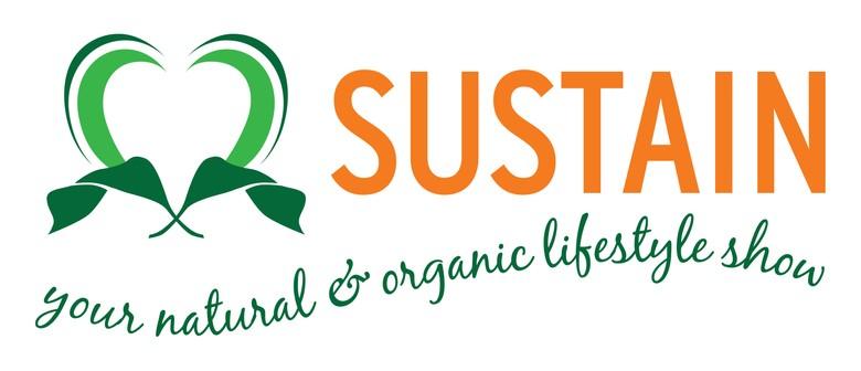 Sustain 2012