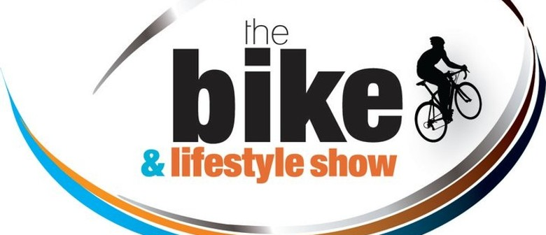 The Bike and Lifestyle Show