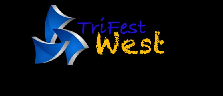 TriFest West