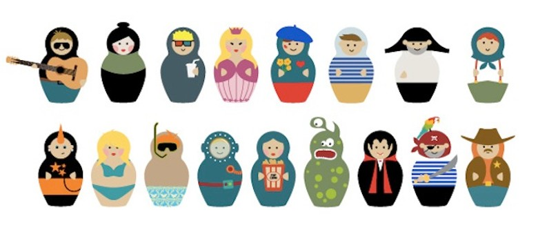 Russian Resurrection Film Festival Opening Night