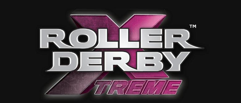 Roller Derby Xtreme