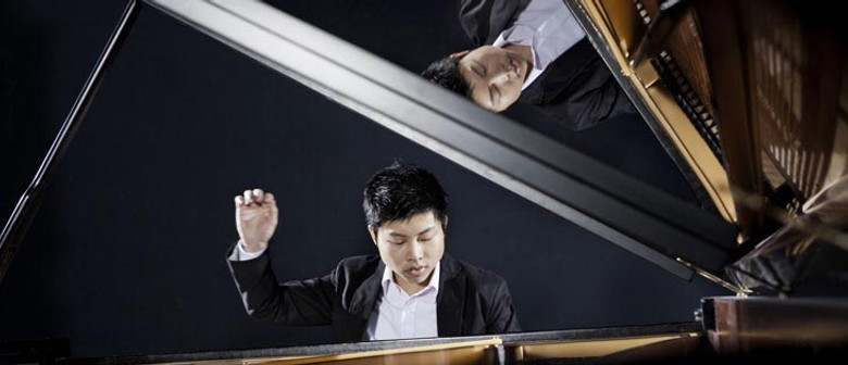 Sydney International Piano Competition of Australia