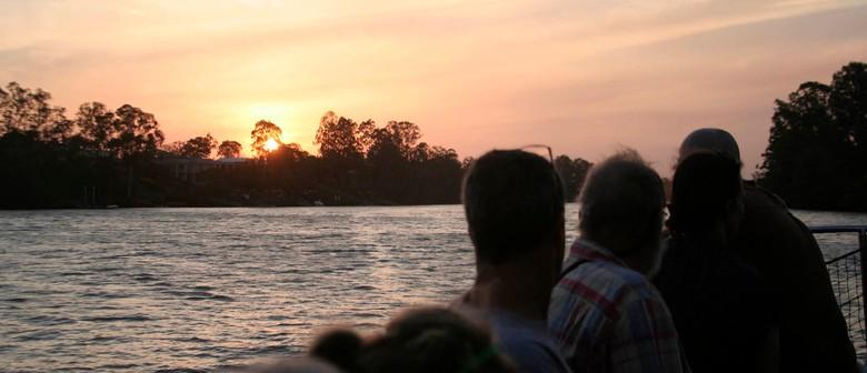 Batty Boat Wildlife Cruise