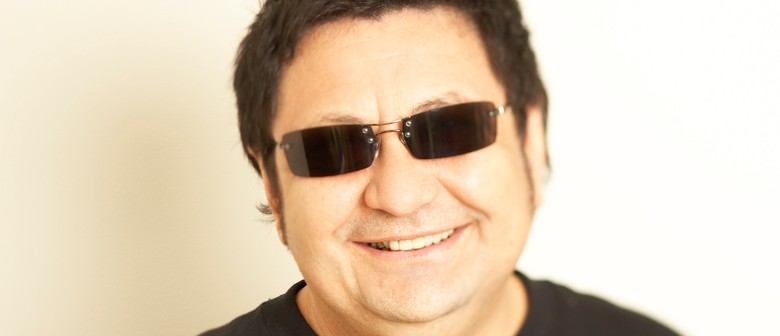 Richard Clapton & Band