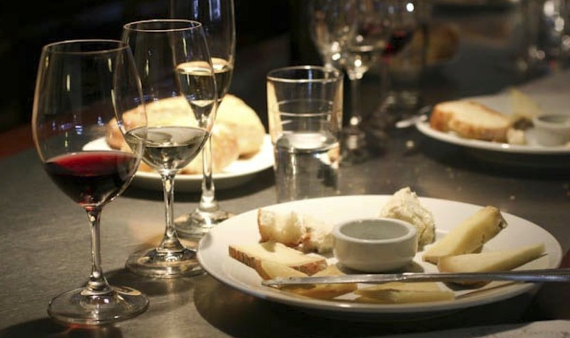 Food And Wine Expo Canberra