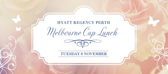 Melbourne cup lunch perth eventfinda for 123 adelaide terrace perth