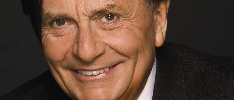 Australian Chamber Orchestra: Barry Humphries & Meow Meow