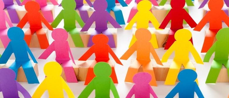Akolade's 4th Workplace Law Fundamentals