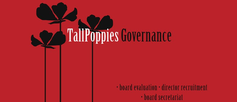 Experiential Board Training - Residential Cert IV Governance