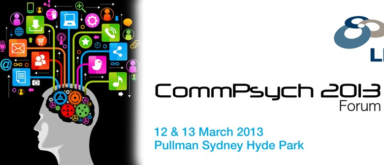 CommPsych 2013