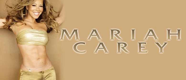 Mariah carey dating in Melbourne
