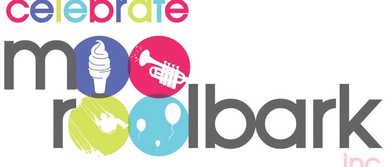 Celebrate Mooroolbark Festival Talent Quest
