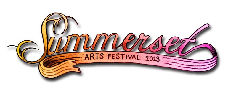 Summerset Beach Closing Concert