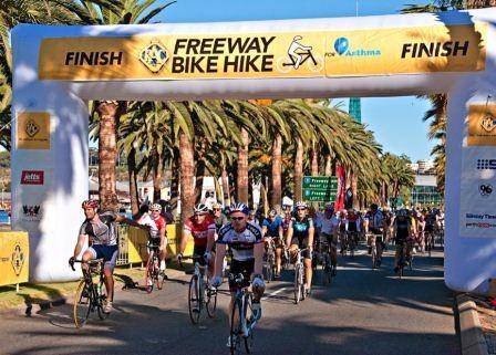 Perth Bike Tours