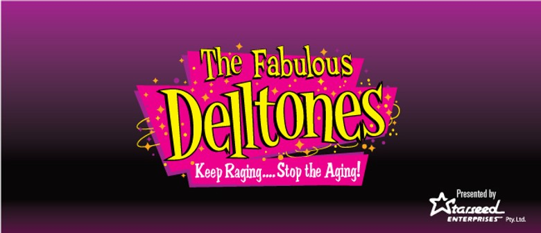 The Delltones