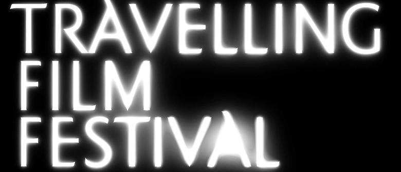 Sydney Travelling Film Festival