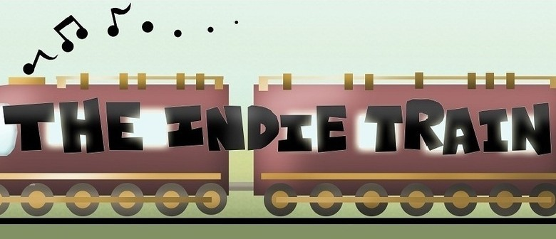 The Indie Train