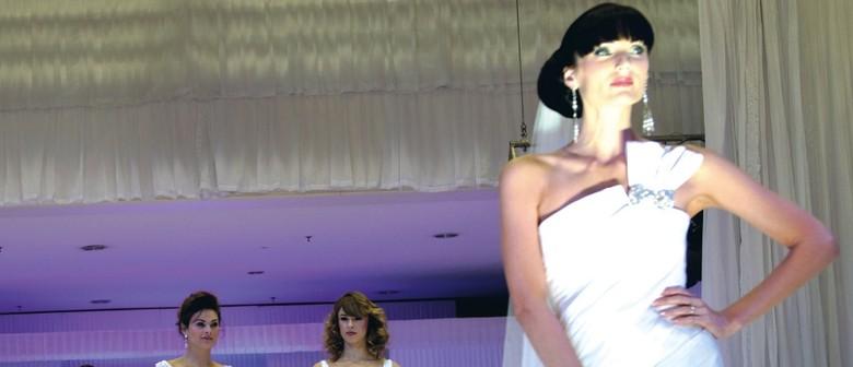 Sydney Bridal Expo