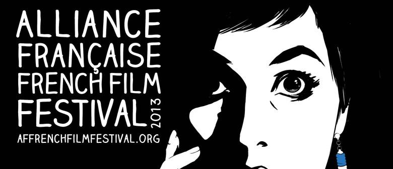 Alliance Française French Film Festival 2013