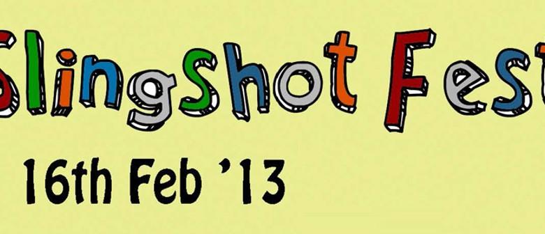 Slingshot Fest