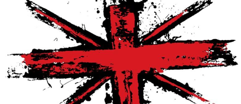 100% UK Ready Seminar