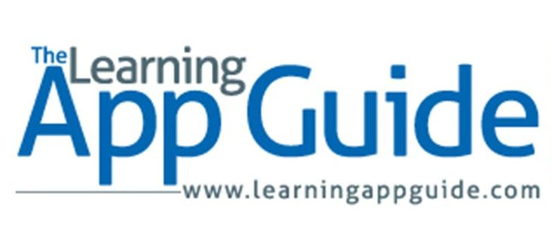 The App Guide to Autism and Positive Behaviours