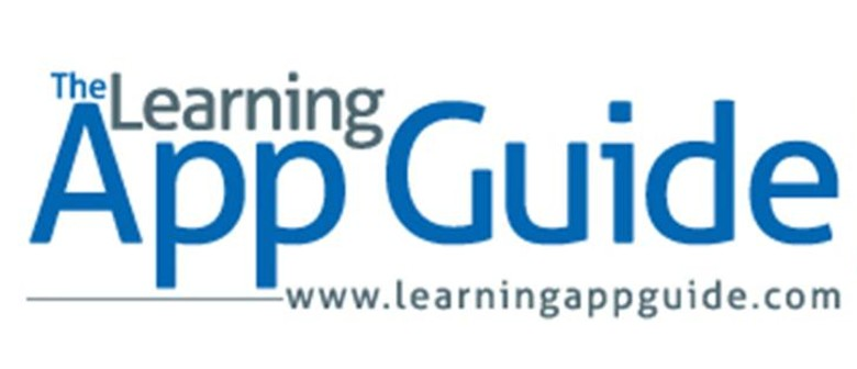 The App Guide to Language and Literacy