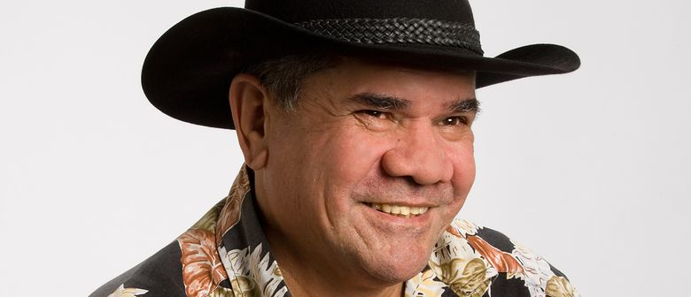 Mick Dodson: Reflections on Indigenous Politics