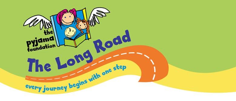 The Long Road Bundaberg