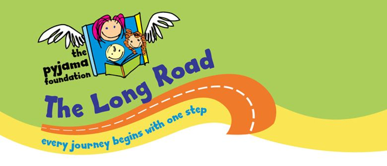 The Long Road - Toowoomba
