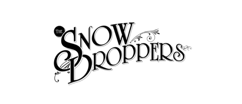 The Snowdroppers