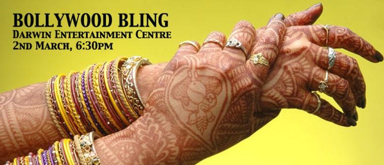 Bollywood Bling