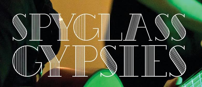 Spyglass Gypsies