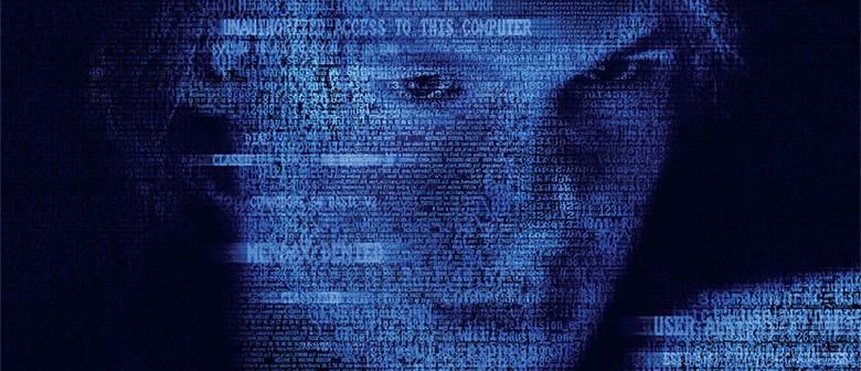Meet the Filmmaker of Underground: The Julian Assange Story