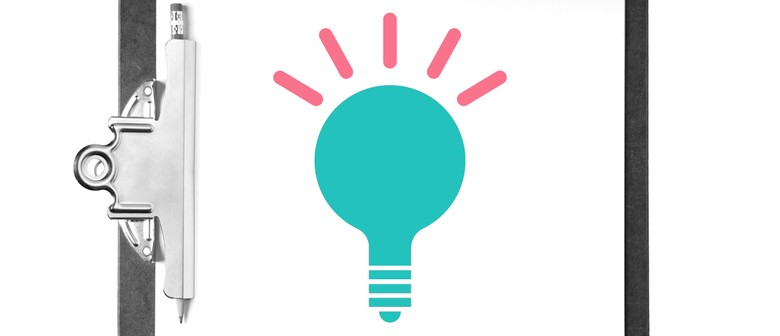 Critical Brainstorming: Design Thinking