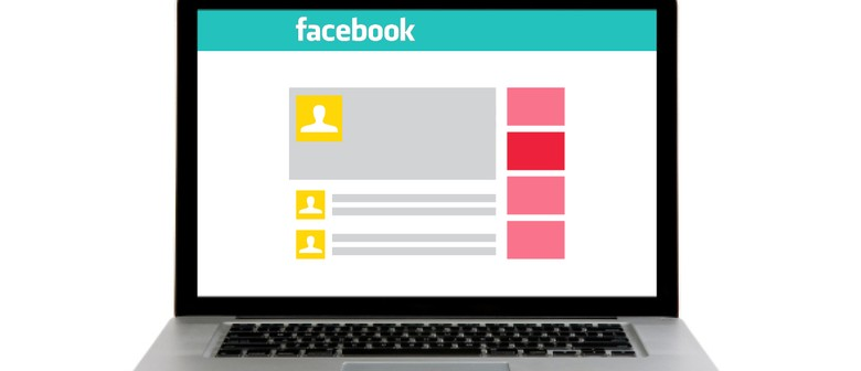 Getting the Most out of Facebook Marketing