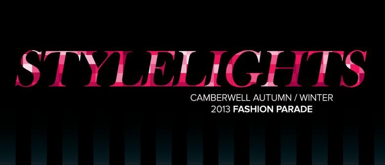 Stylelights
