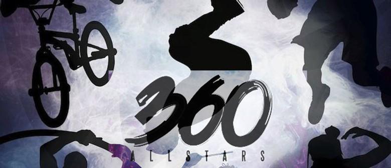 360 Allstars