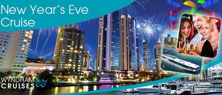 New Years Cruise