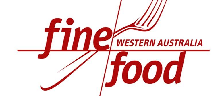 Fine Food Western Australia