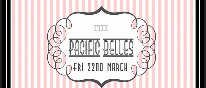 The Pacific Belles