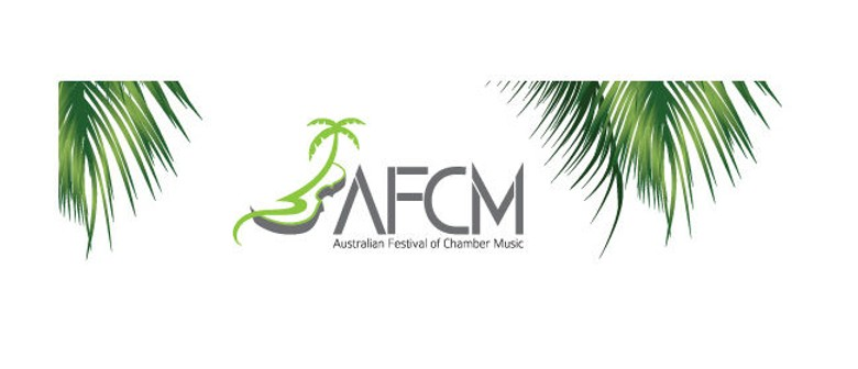 AFCM Winterschool - Advanced Public Masterclass #2