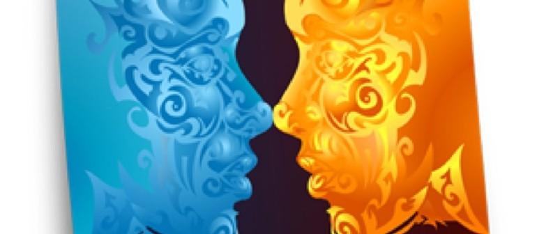 Tobias' Aspectology School: The New Energy Psychology